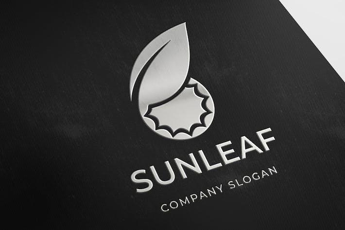 Thumbnail for Sun Leaf