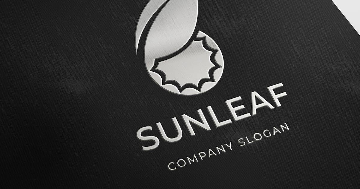Download Sun Leaf by adamfathony