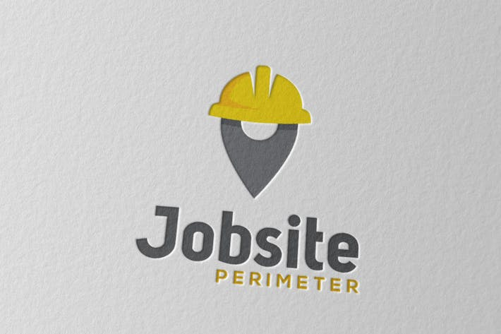 Thumbnail for Jobsite