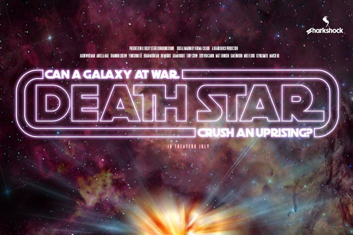 Thumbnail for Death Star