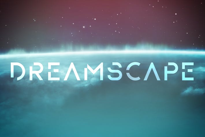 Thumbnail for Dreamscape