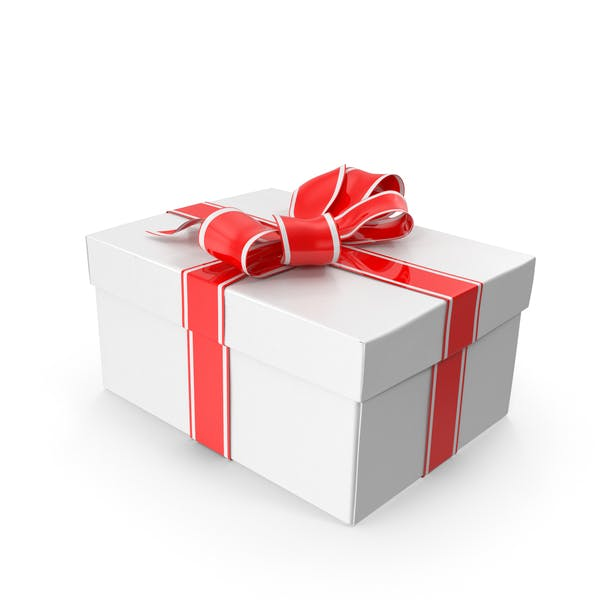 Thumbnail for Рождественский подарок
