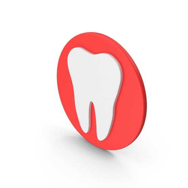 Thumbnail for Tooth