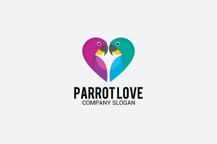 Thumbnail for PARROT LOVE