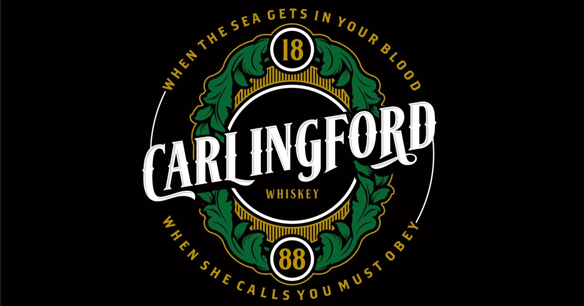 Download Carlingford by twicolabs