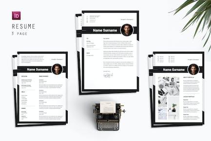 Grafik-Arbeitsaufnahme-Designer
