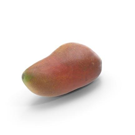 Pink Mango