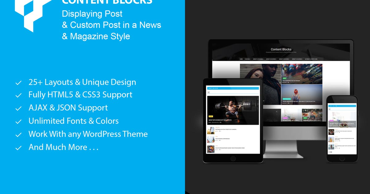 Download Content Blocks Layout For WPBakery Page Builder by beeteam368