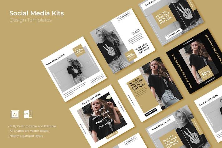 Thumbnail for SRTP - Social Media Kit.36