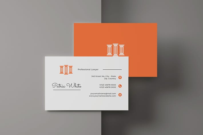 SGM - Business Card. 07