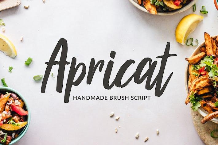 Thumbnail for Apricat Script