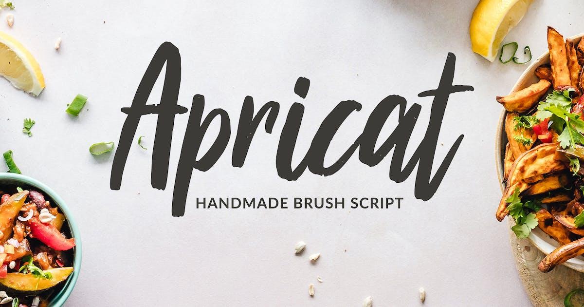 Download Apricat Script by weapedesign