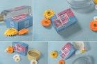 Soap Packaging Mockups