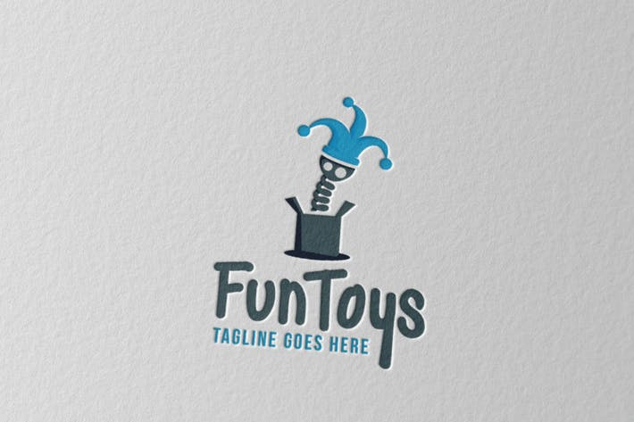 Thumbnail for Funtoys