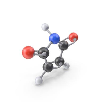Maleimide Molecule
