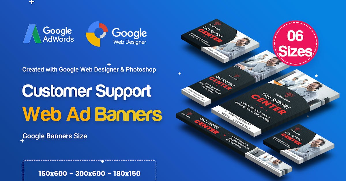 Download C41 - Customers Support GWD & PSD by iDoodle