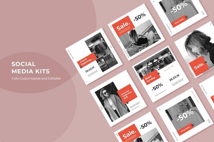Thumbnail for ADL Social Media Kit.28