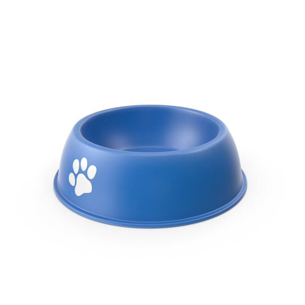 Thumbnail for Dog Bowl