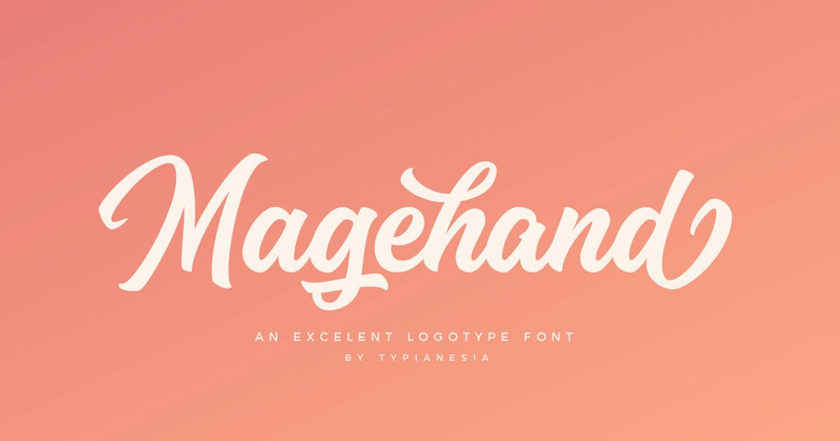 Download Magehand by yipianesia