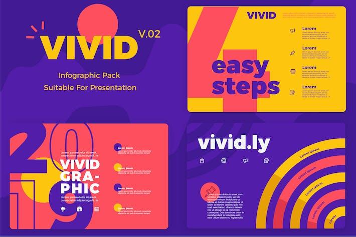 Thumbnail for Vivid v2 - Infographic