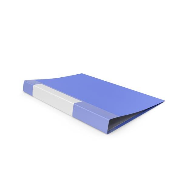 Thumbnail for Office File Folder