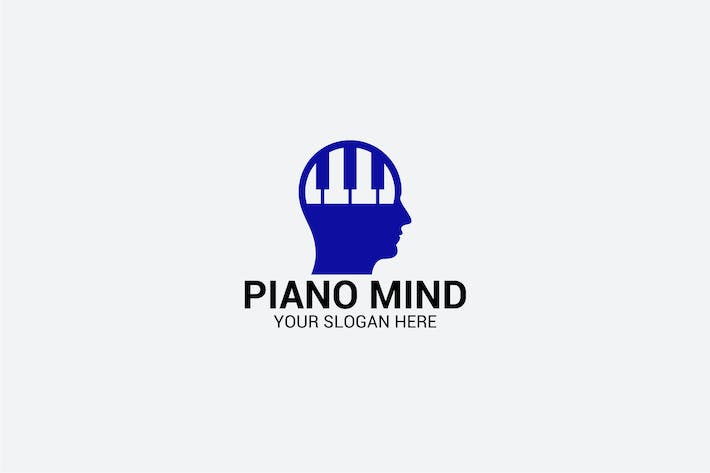 Thumbnail for PIANO MIND