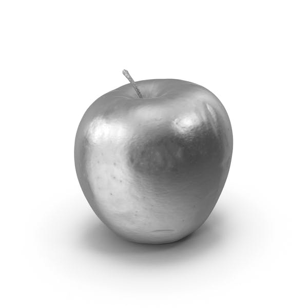 Thumbnail for Silver Apple