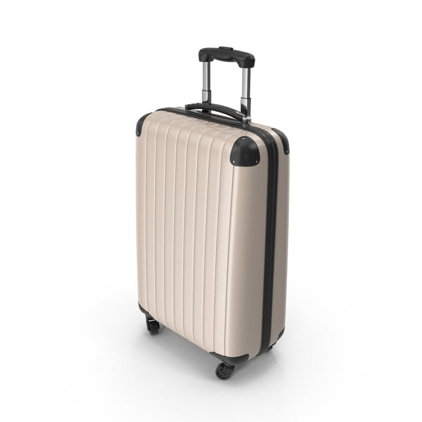Thumbnail for Luggage Trolley Bag