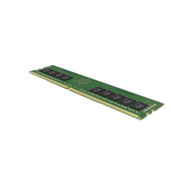 DDR4 SDRAM Speichermodul