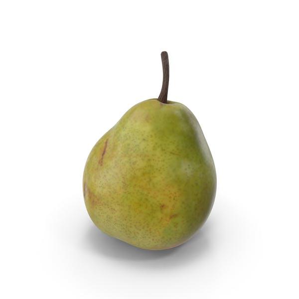 Thumbnail for Pear