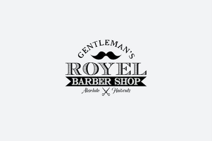 Thumbnail for barber shop