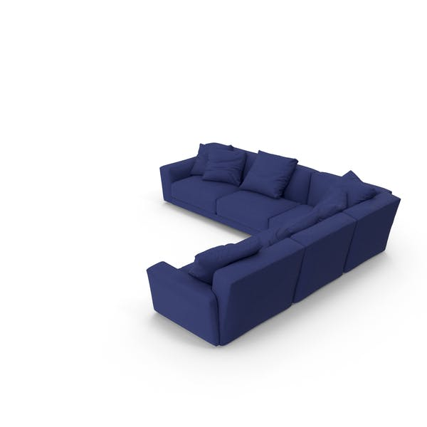 Cover Image for Sofa