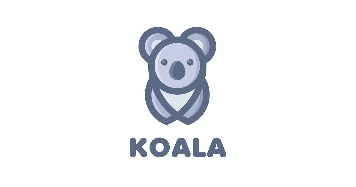 Download Koala by lastspark