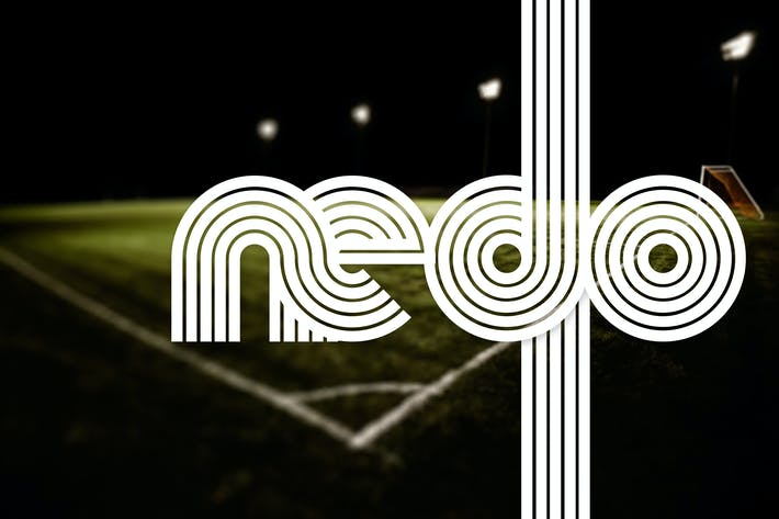 Cover Image For Nedo