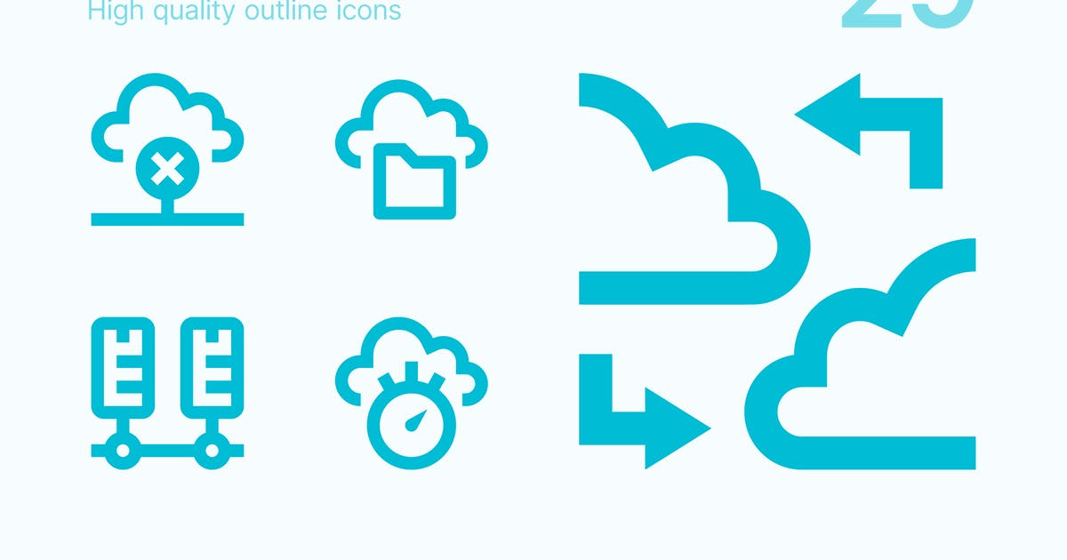 Download Cloud by polshindanil
