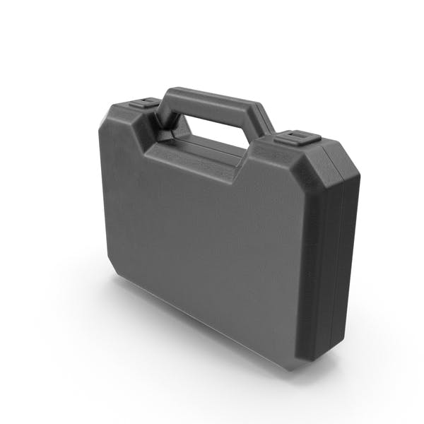 Thumbnail for Plastic Case