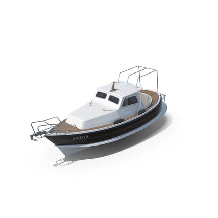 Spinner Traditional Sea Rent A Boat Ship