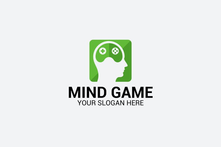 Thumbnail for MIND GAME