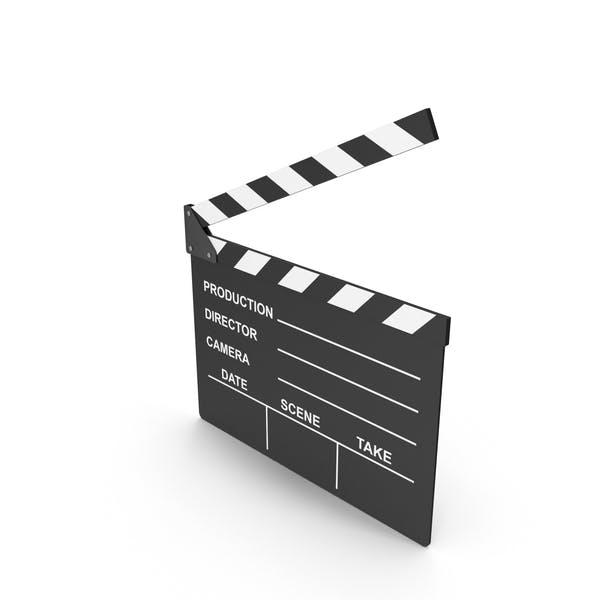 Thumbnail for Фильм Шифер