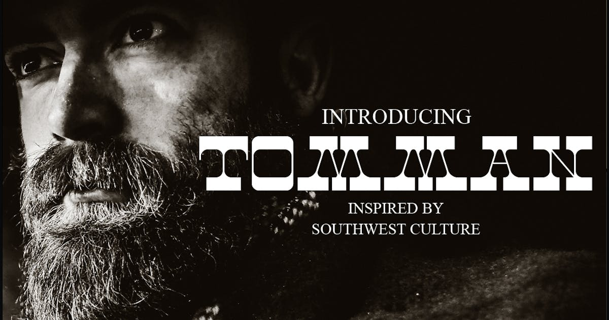 Download Tomman by the-sastra