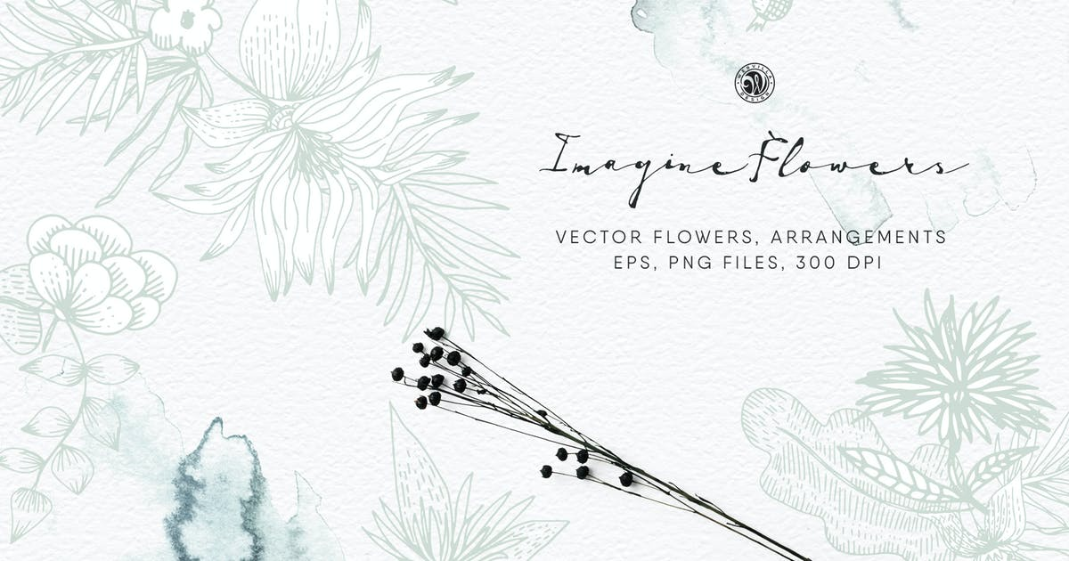 Download Imagine Flowers by Webvilla
