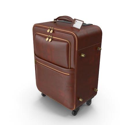 Reisetasche Koffer