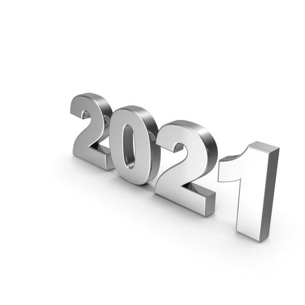 2021 Chrome