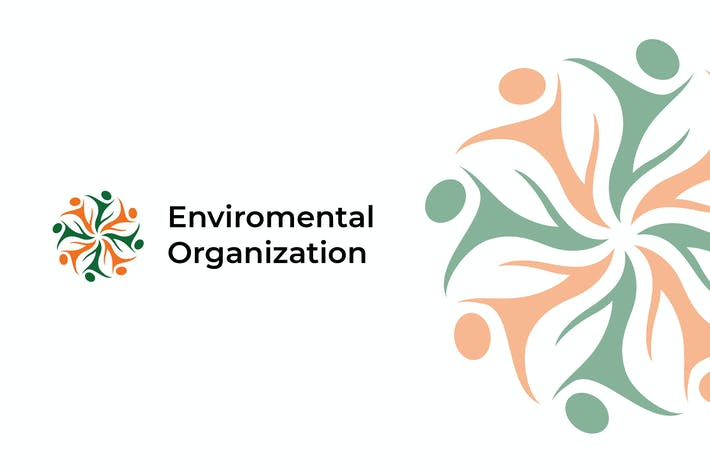 Thumbnail for Enviromental Organization