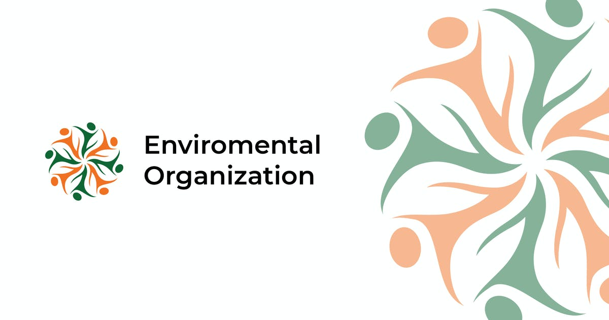 Download Enviromental Organization by adamfathony