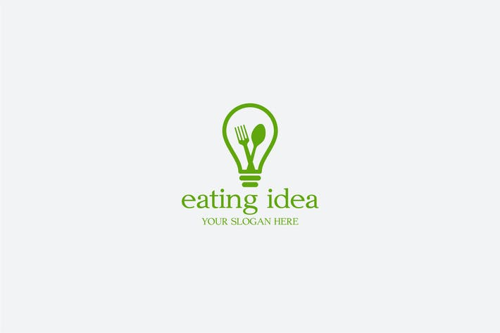 Thumbnail for eating idea