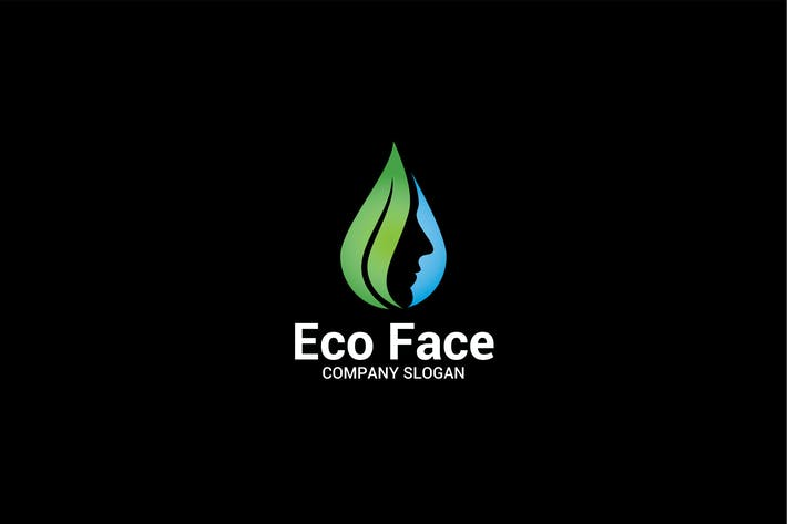 Cover Image For Eco Face