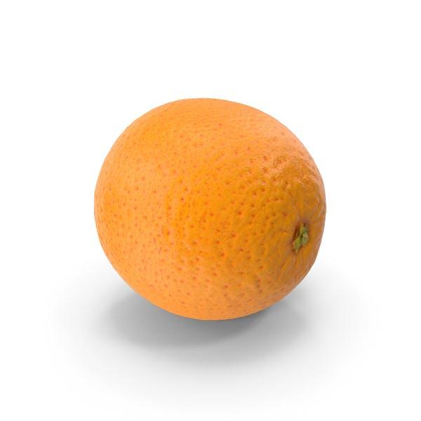 Thumbnail for Orange