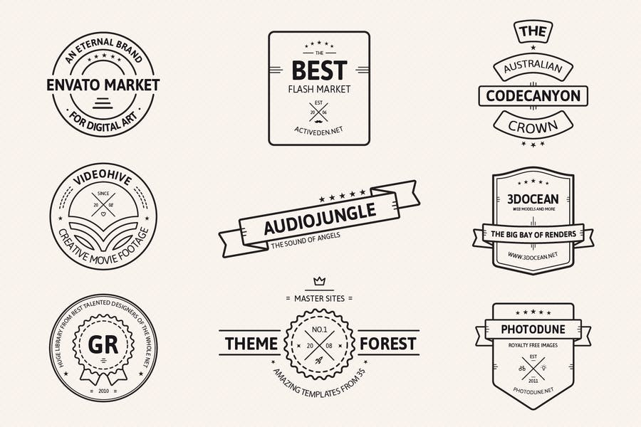 Clean-and-Clever-Insignias---Badges