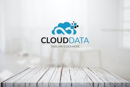 Wolkendaten/Unendlich